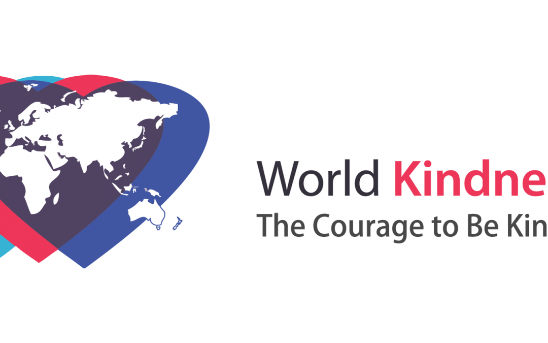 World Kindness USA